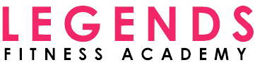 Legends Fitness Academy